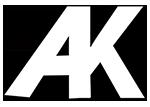 AK5logo150